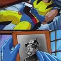 Meu grande amigo Otto von Bismarck