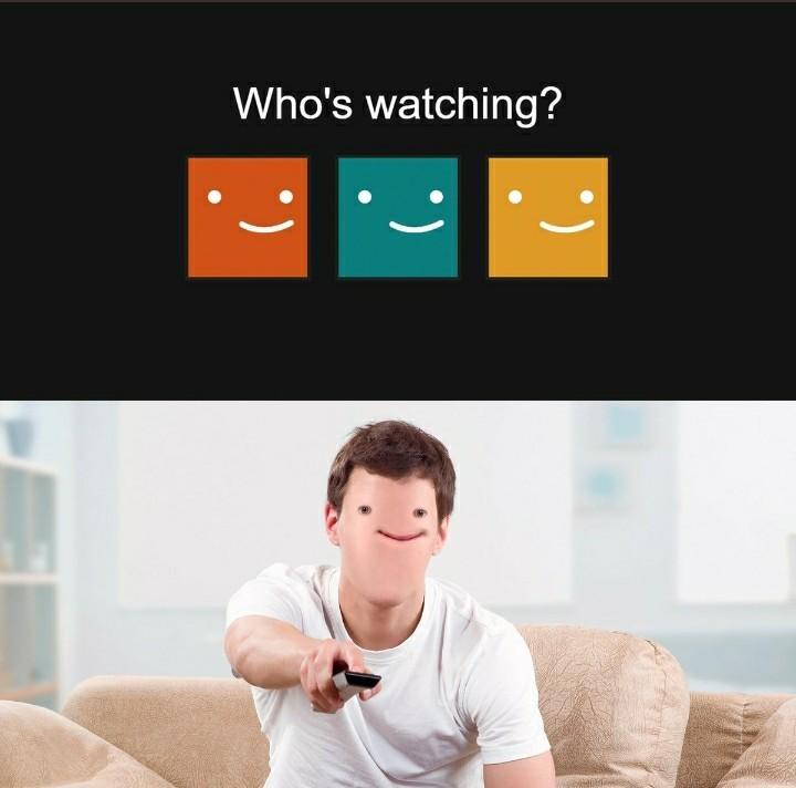 LOL  \(•○•\)  LOL - meme