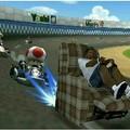 Cidiney speed