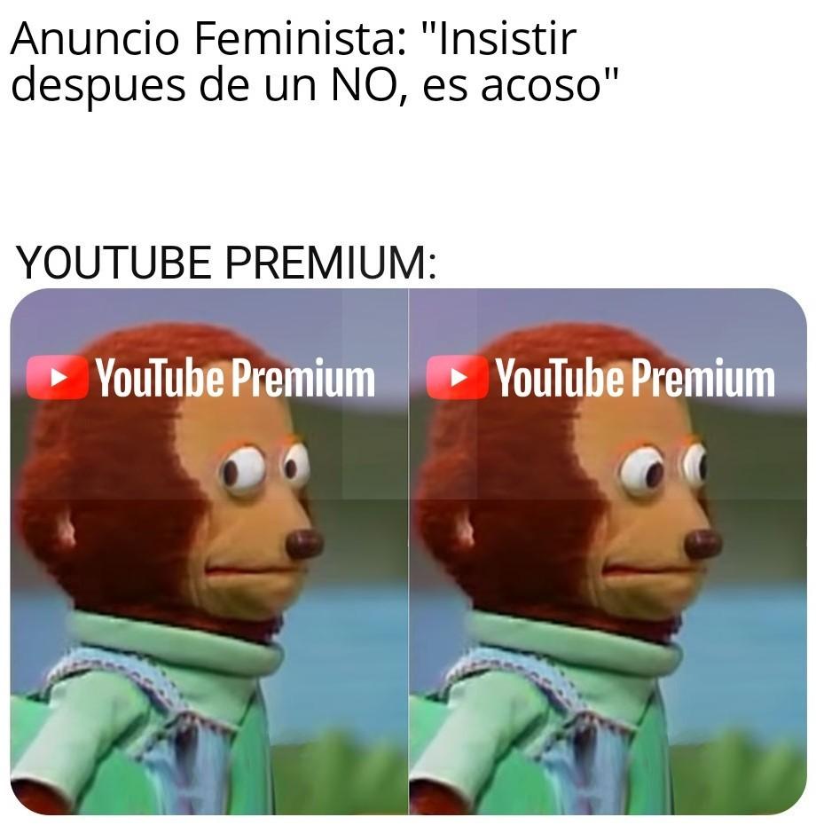 OmegaMegaHyperLul - meme