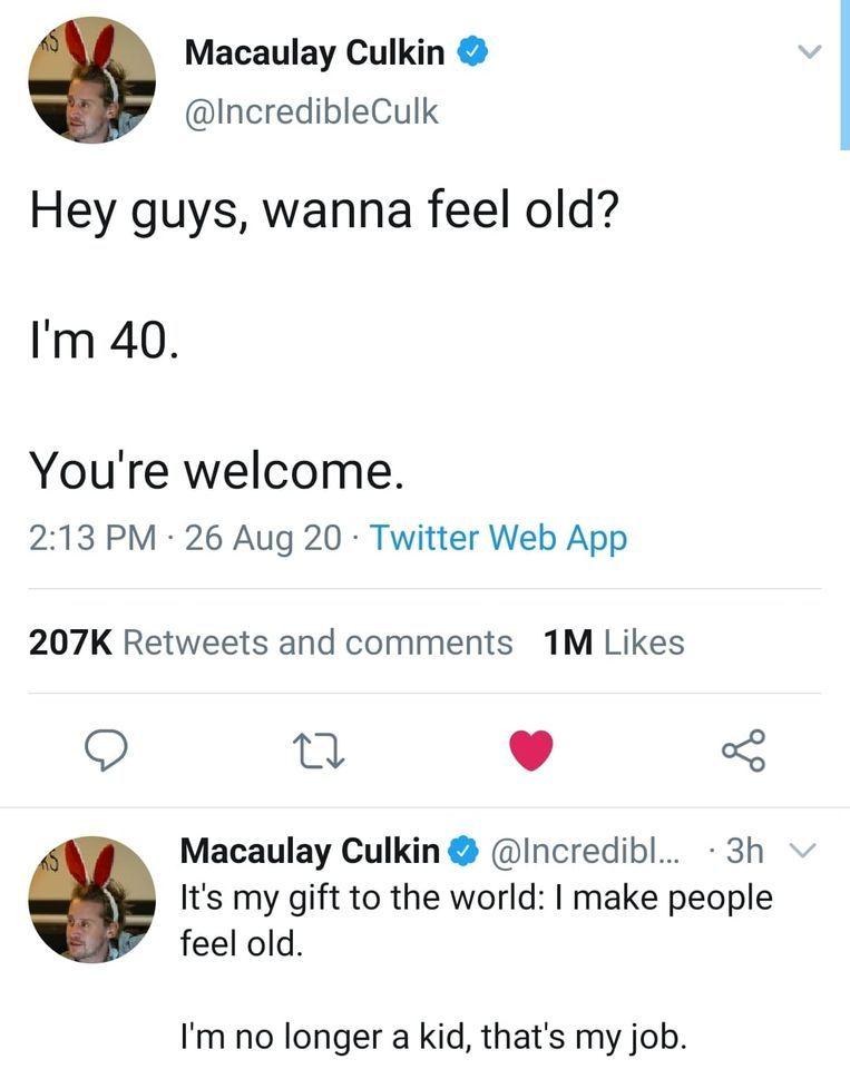 Yup. - meme