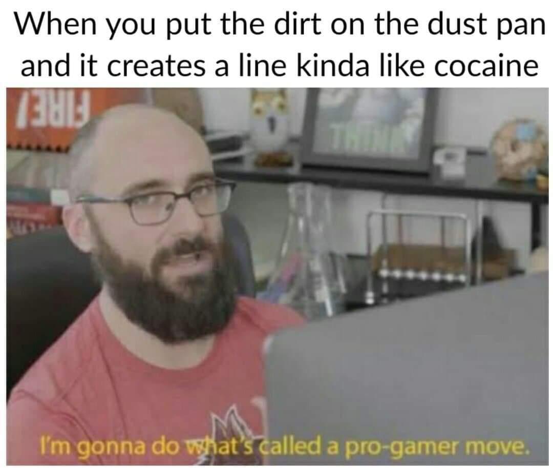 lemme take a hit - meme
