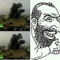 Dem jews