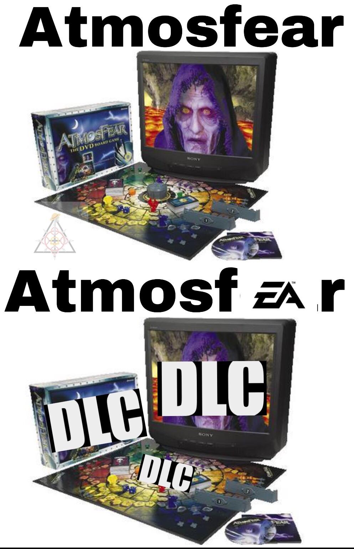Gran juego - meme