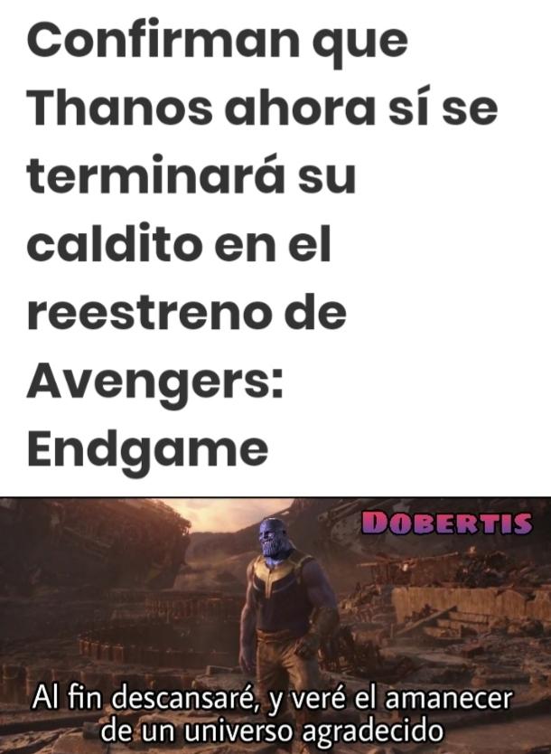 Esparthanos - meme