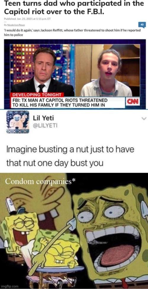 Nuts - meme