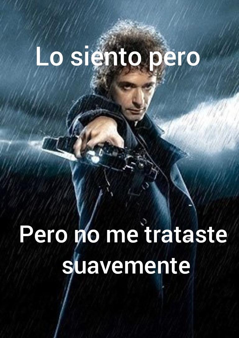Meme de Cerati, porque ayer fue su cumple