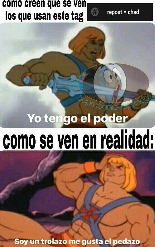 Amogus El Pepe Ete Sech Potaxio El Niño Del Oxxo - meme