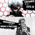 Super smash memers ultimate roster part 9