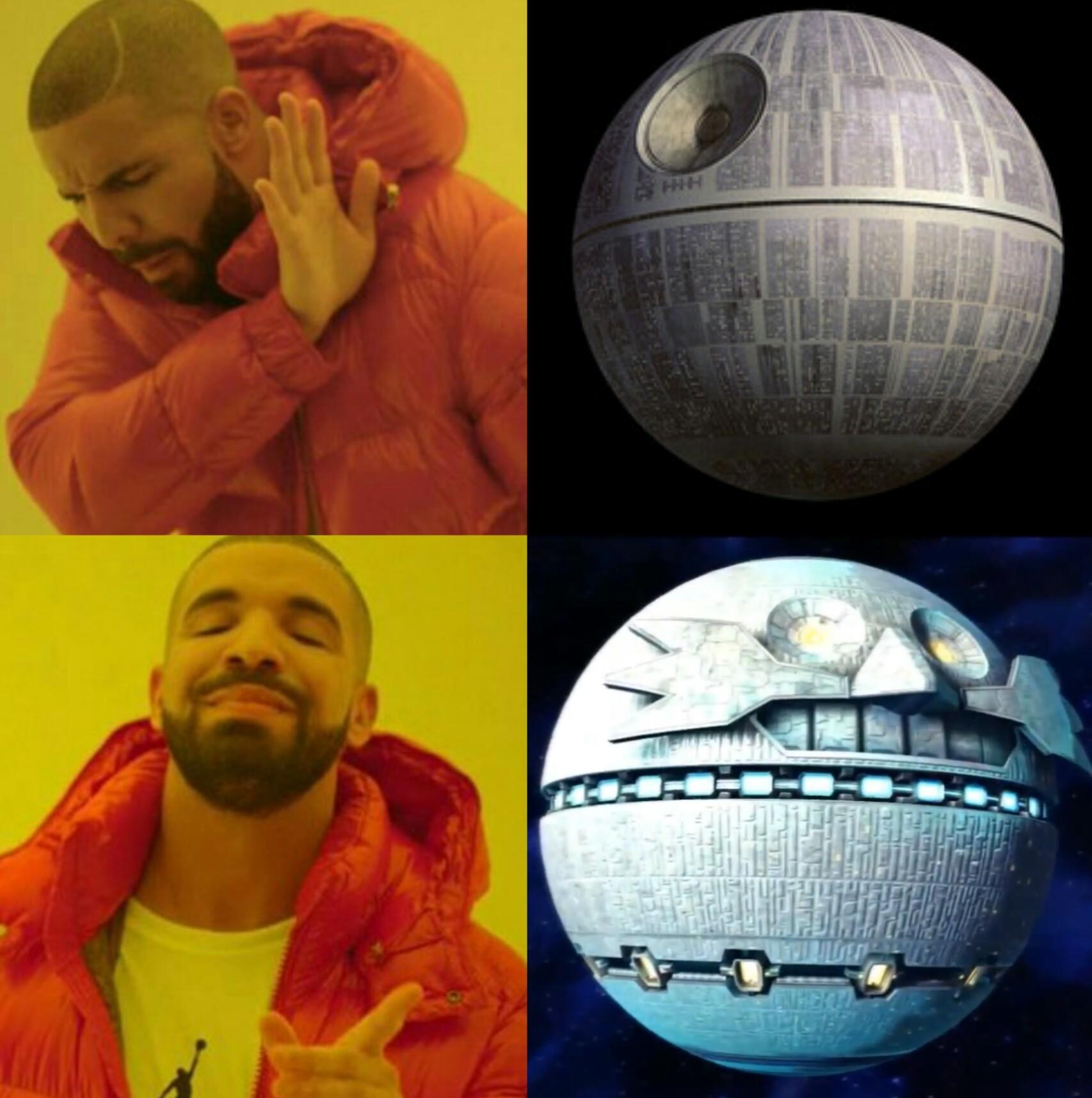 Copyright law evation 100% - meme