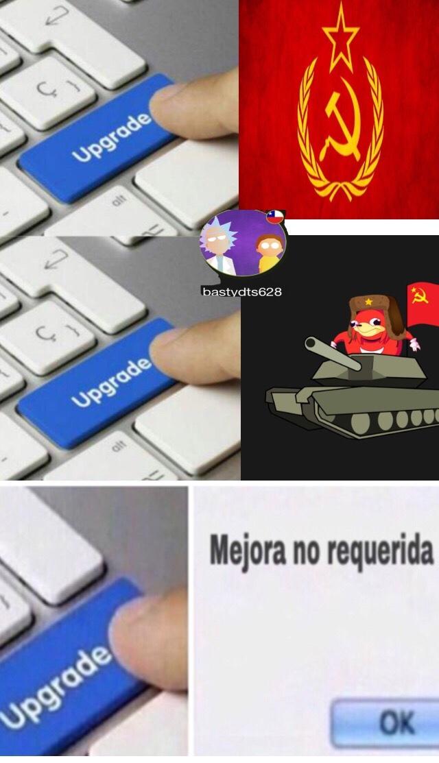do u no da wae?queen - meme