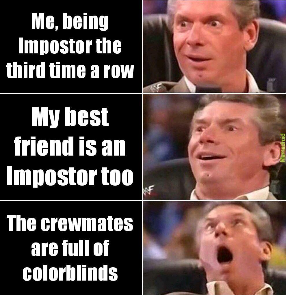 Hell yeah - meme