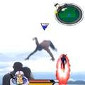 Dragon ball sagas descargar mediafire