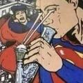 Kryptonite OG