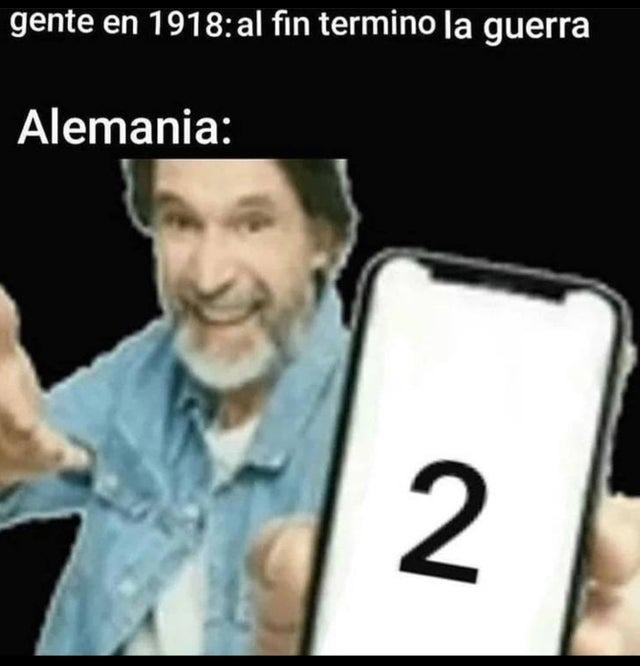 2e - meme