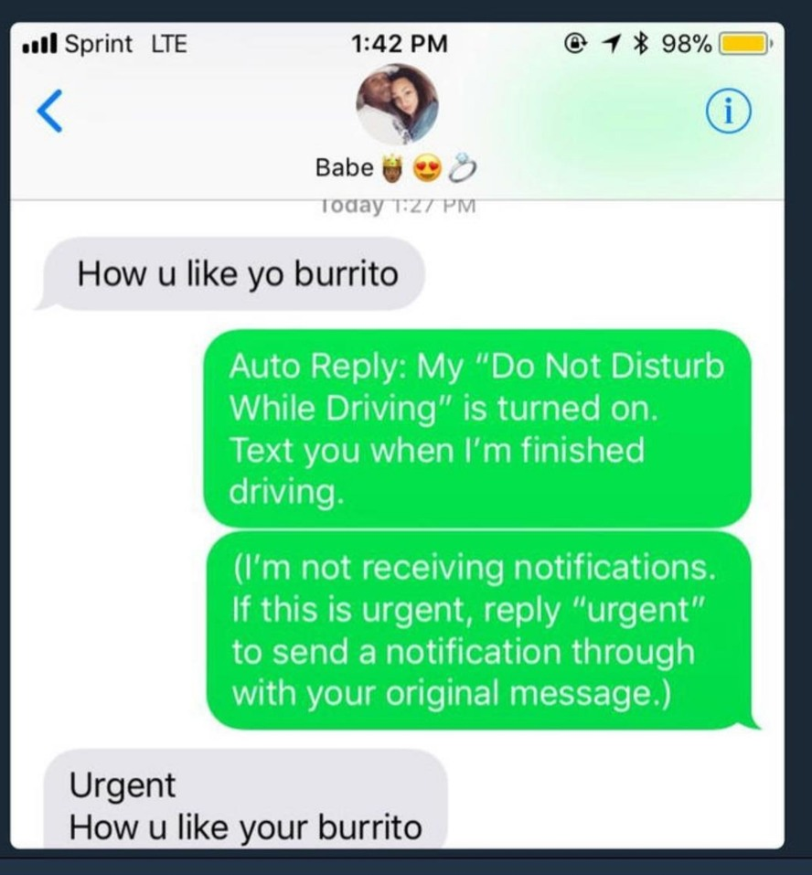 This dad lol - meme