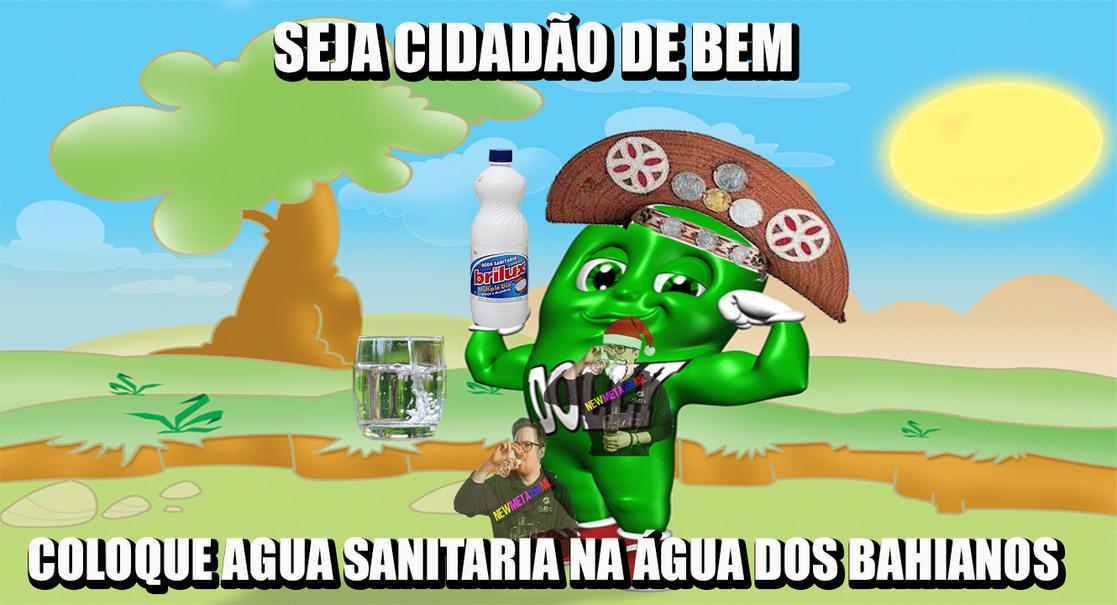 Dicas dollynho - meme