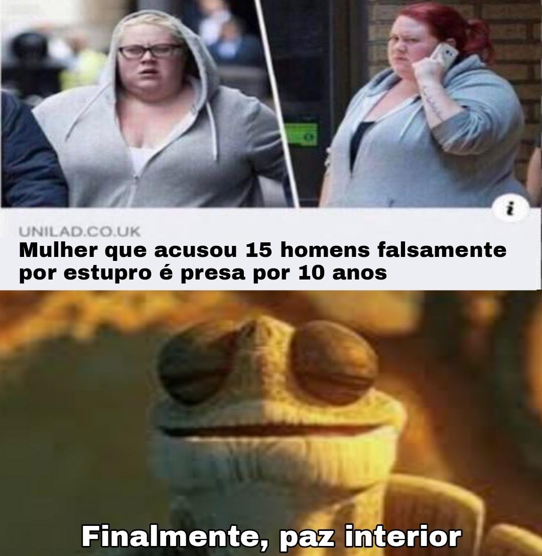 Pas - meme