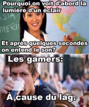 GuAmeUrE - meme