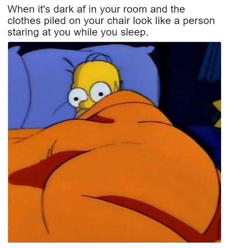 Pass - meme