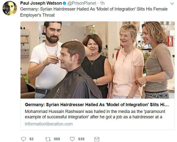 such integration - meme