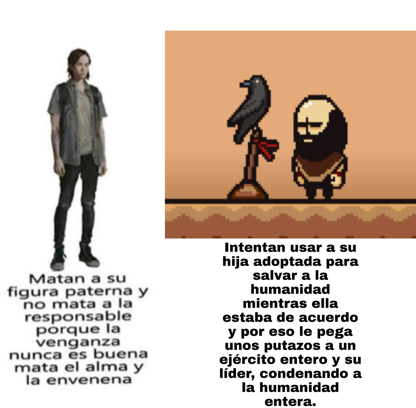 Brad - meme