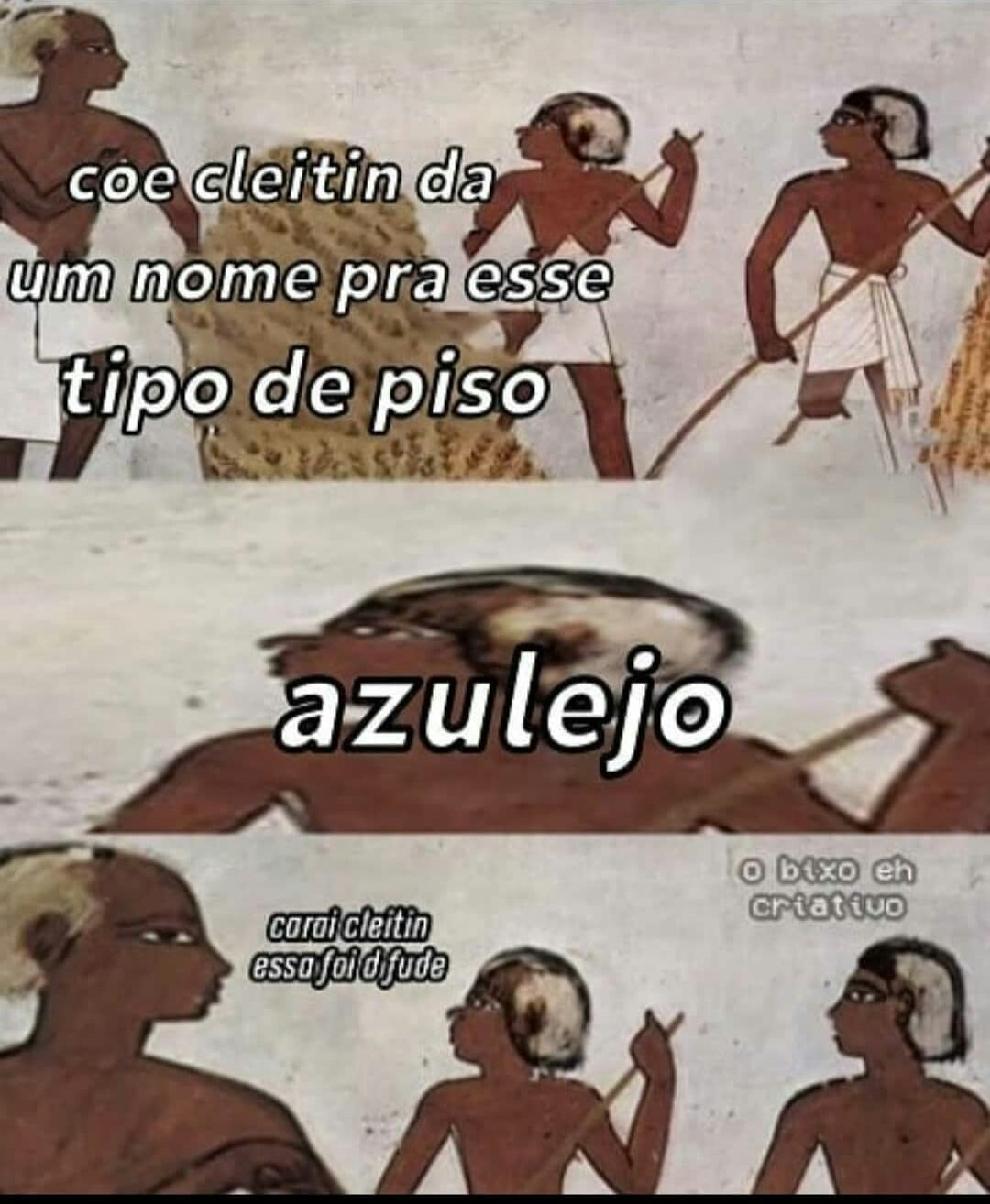 [T]7 - meme