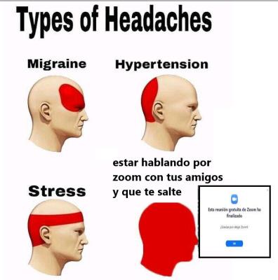 zum - meme