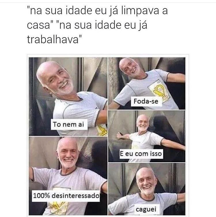 haushaushasyahshaush - meme