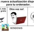 Linux op