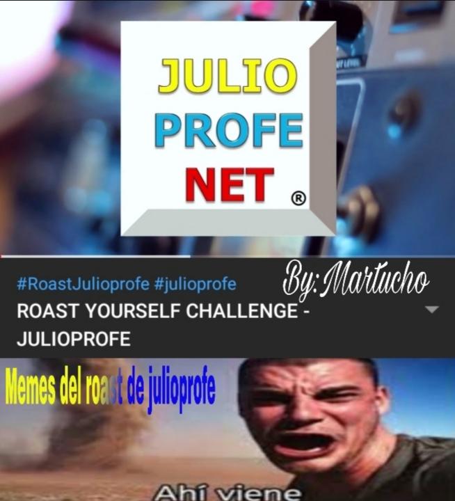 Ste profe - meme
