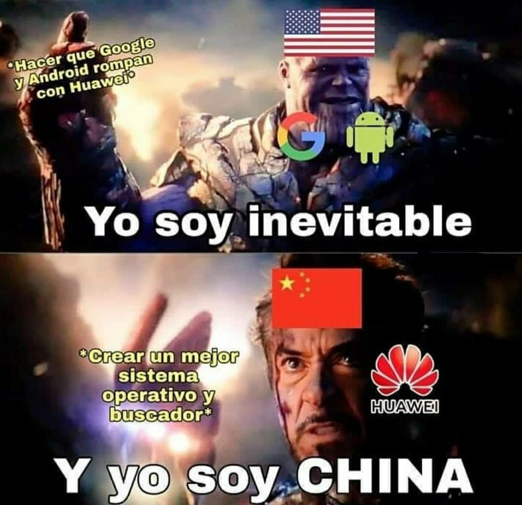*cries in ching chong* - meme