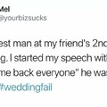 R/thathappened