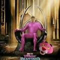 Je suis VRAIMENT impatient de voir ce film