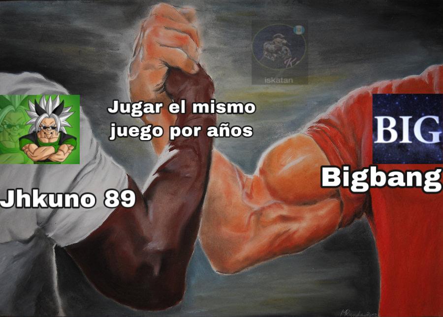 when sexo jajajajaj - meme