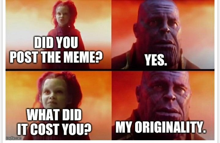 HAHAAAAAAA - meme