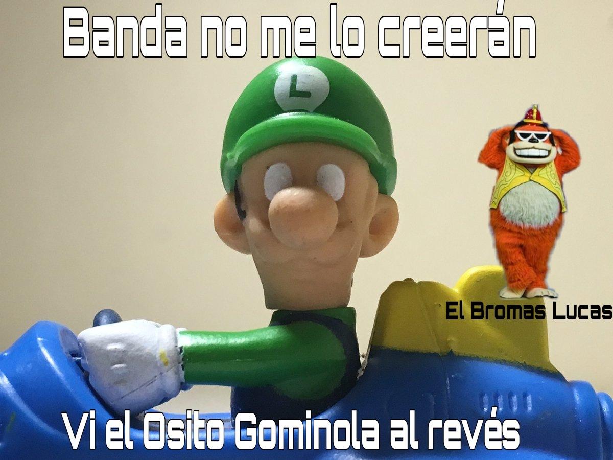 X D - meme