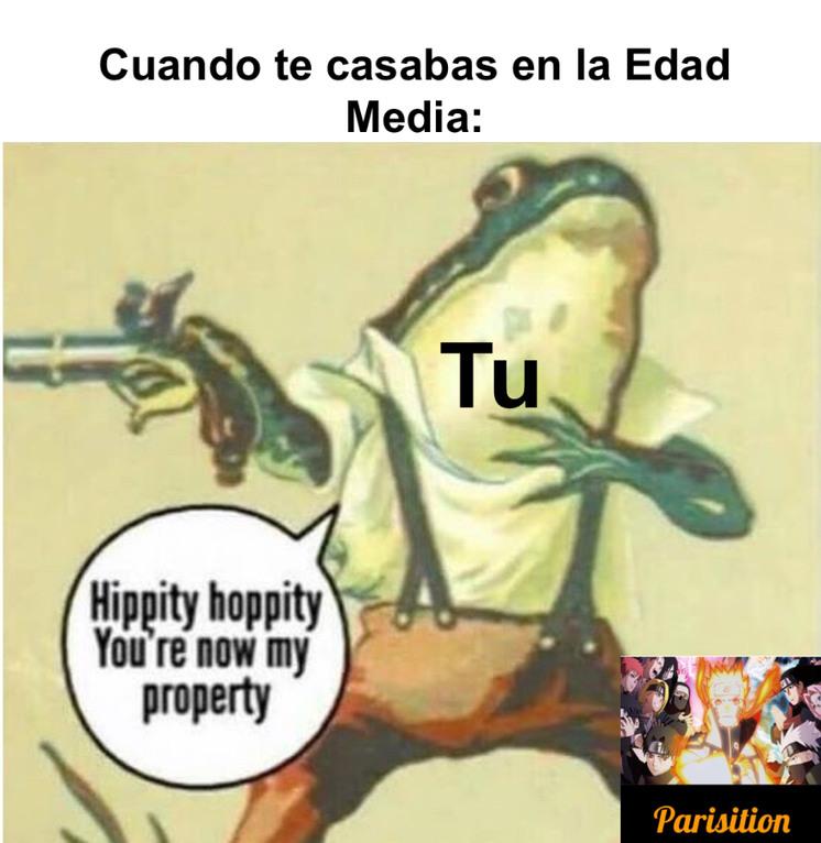 Asi - meme