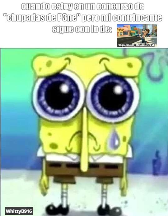 super mega meme quemadisimo :okay: :no: :crying: