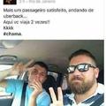 Uberbeck