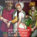 Harvestober