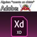 Adobe XD (?