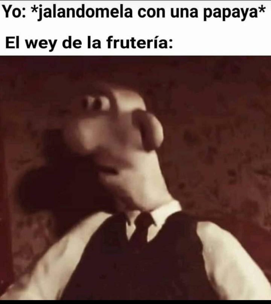Jsjsjss - meme