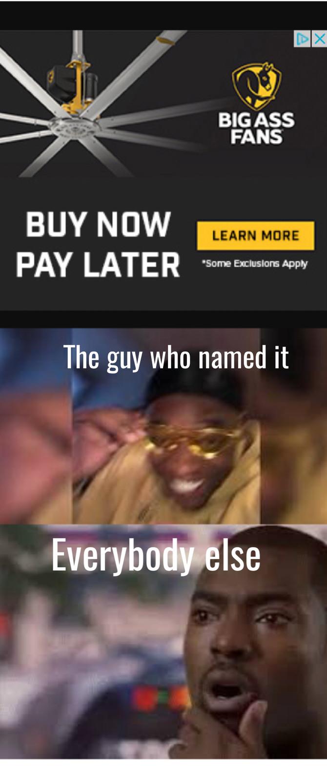Shitty meme 1000
