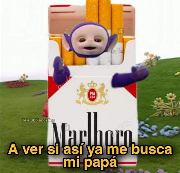 Re SAD - meme