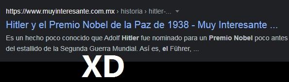 XDDDDDDDDDDDDDDDDDDDDDDDDDDD - meme