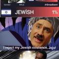 Hitler-san, what do we do?