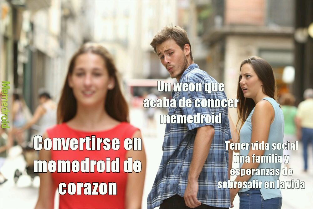 Practica mente resumido XD - meme
