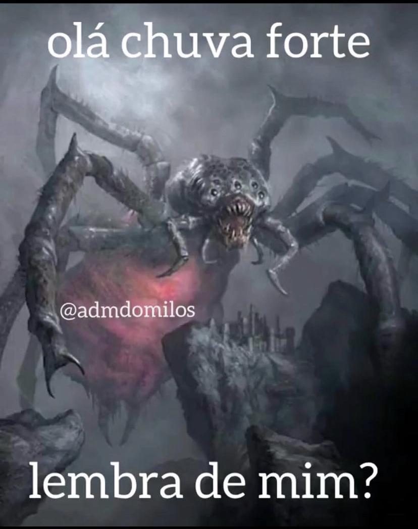 normie, n passa repost - meme