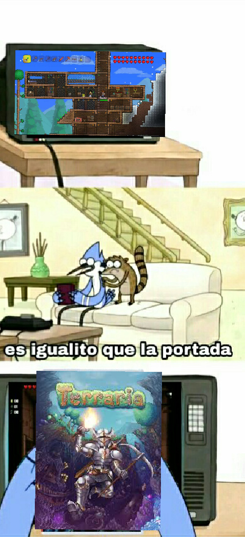 no encontre la plantilla :v - meme